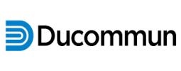 ducummun_225