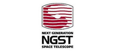 ngst_225_1
