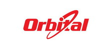 orbital_225_1