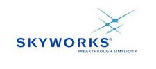skyworks_225_2